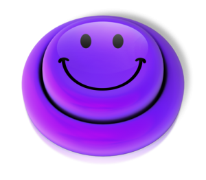 happy_face_smile_button_9149-300x262